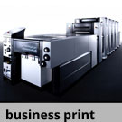 business print