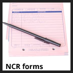ncr forms
